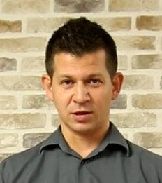 Tomáš Smoček